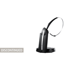 Jabra GN9330e USB MS