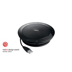 Jabra SPEAK™ 510